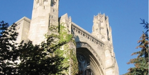 Northwestern University: The Birthplace of Audiology and Beyond