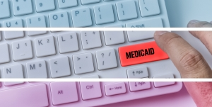 Access to Medicaid Hearing Health Services for Adults