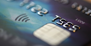 What Is EMV and Why Should You Care?