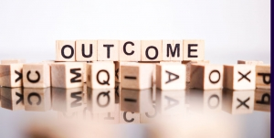 A Sensible Outcome Measure for Busy Audiologists