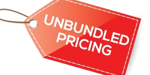 Putting Unbundled Pricing into Action in a Medical Audiology Practice