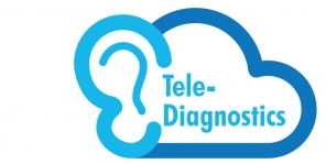 Getting Started With Tele-Diagnostics