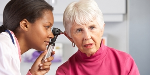 Editor's Message: Aging-in-Place and the Value of Audiology