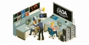 "Headquarter's Report: ""ADA: Creating a Culture of Improve-isation"""
