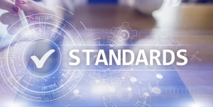 Audiology Practice Accreditation Standards