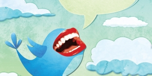 Patient Satisfaction Surveys: A Key to  Word-of-Mouth  Referrals