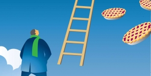 Reaching for that Pie in the Sky? Then Be SMART and Mind the KPIs!