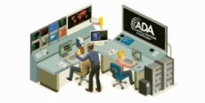 Headquarter's Report: Strategically Speaking,  ADA is Listening