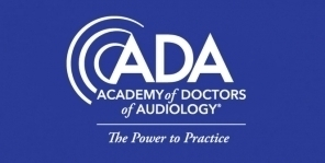 Editor's Message: Growing the Demand for Audiology Services