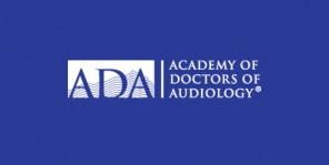 President's Message: Putting Audiology in Its Place Requires Us to Put Up and Speak Up