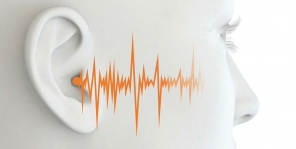 How to Generate Revenue from Tinnitus Management Services