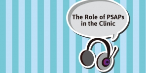 The Role of PSAPs in the Clinic