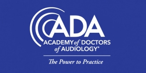 Editor's Message: Interventional Audiology:  Our Emerging Role in the Health & Wellness Movement