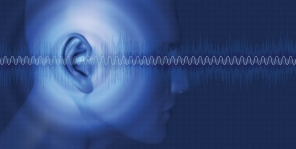 Hearing Assistance Technology: Work Smarter not Harder to Offer  Key Products to Consumers