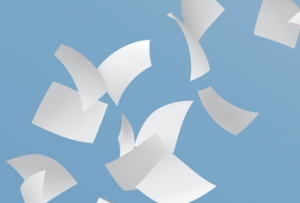 Take the LEAP and Take Your PRACTICE Totally PAPERLESS